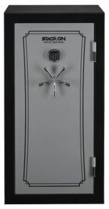 Stack-On-TD14-28-SB-E-S-Total-Defense-Safe