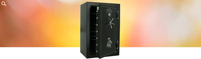 best gun safe under 2000 dollars