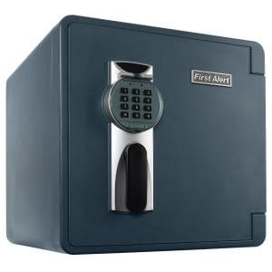 First-Alert-2092DF-Safe