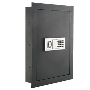 Paragon-7725-Hidden-Wall-Safe