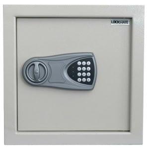 LockState-LS-WS1415-Small-Wall-Safe