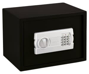 Stack-On PS-514-Personal-Safe-with-Electronic-Lock