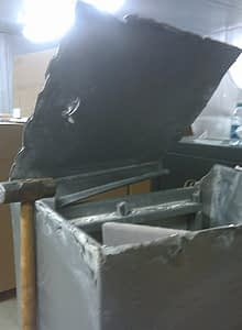 gun-safe-welding-1
