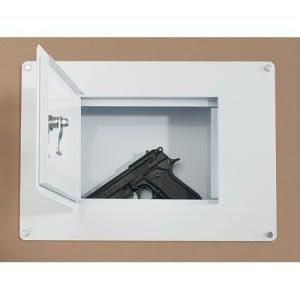 HOMAK-WS00017001-Safe