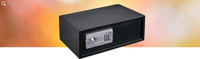 stack-on-ps-508-extra-wide-strong-box-safe-with-electronic-lock