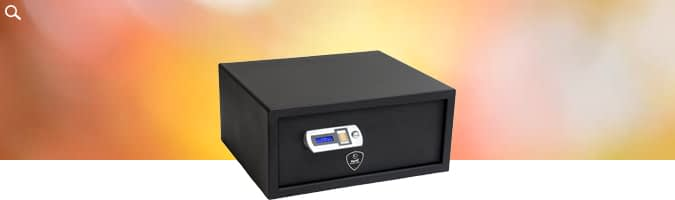 Verifi-S6000-Smart-Safe-Fast-Access-Biometric-Safe-with-FBI-Fingerprint-Sensor