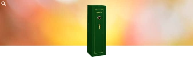 best gun safe under 500 dollars
