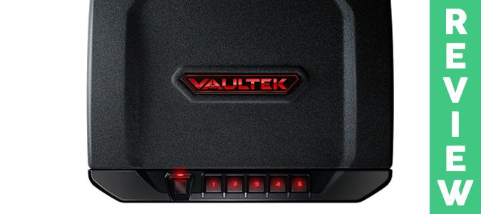 vaultek vt20i review